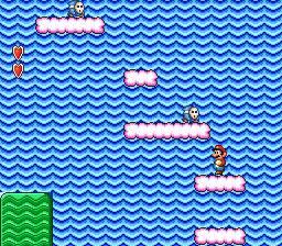 World 3 1 Super Mario Bros 2 Super Mario Wiki The