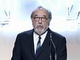 Academy Award Winner James L. Brooks: Trump Treatment of ...