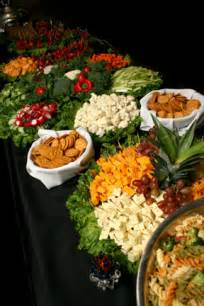 image detail for 425 x 282 pixel wedding food buffet display ideas ehow images image