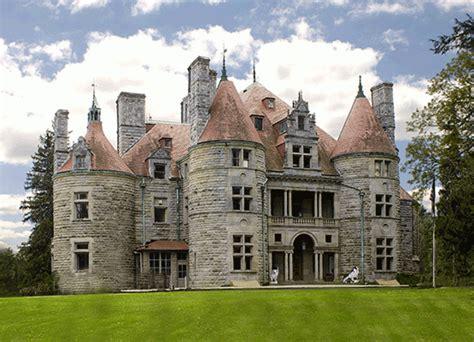 fresh castle style houses searles castle
