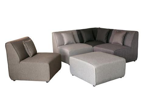 canapé 2 angles petit canapé d 39 angle 2 places