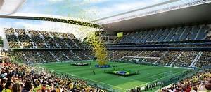 Stadien Brasilien Wm : 301 moved permanently ~ Markanthonyermac.com Haus und Dekorationen