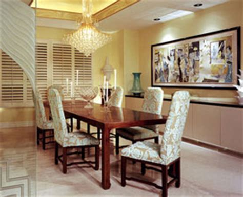 dining room oil painting oil painting reproductions