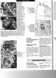 Changer Demarreur Scenic 1 Phase 2 1 9 Dci : probl me de d marrage sc nic 1 9 dci r paration m canique aide panne auto forum autocadre ~ Gottalentnigeria.com Avis de Voitures