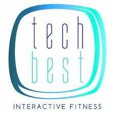 Tech Best Fitness CMD Sport