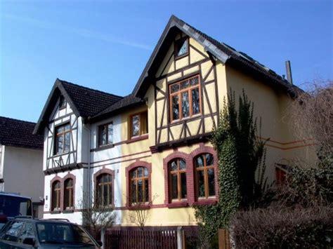 Haus Kaufen Hannover Günstig by Haus Kaufen Hannover Arthax Immobilien Arthax