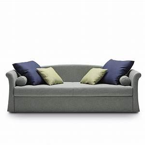 canape lit gigogne jack classic meubles et atmosphere With tapis yoga avec meuble combiné canapé lit bureau armoire