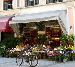 Mailand Must See : mailand fotos besondere mailand lombardei bilder tripadvisor ~ Orissabook.com Haus und Dekorationen