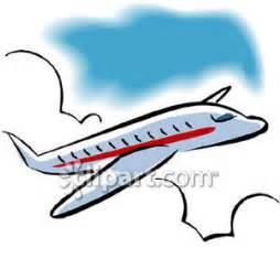 flight clipart   cliparts  images