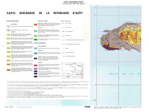 bureau des mines bureau des mines et de l 39 energie d 39 haïti