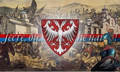 Kosovo Srbija Je Deviantart Serbia