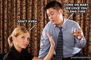 Funny Pick Up Lines For Guys To Say To Girls
