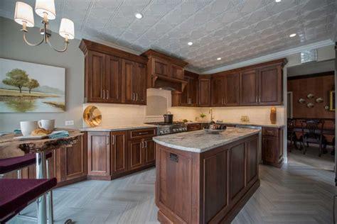 the kitchen design center kitchen bath office design highstown nj cranbury design 6061