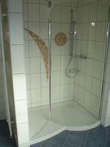 Glasscheibe Für Dusche : beispielseite badezimmer fliesen schoenleber rudersberg ~ Lizthompson.info Haus und Dekorationen