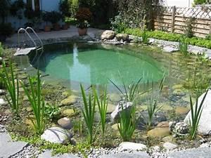 Was Kostet Bauen : was kostet ein pool im garten pool im garten kosten was kostet ein gartenpool was kostet ein ~ Sanjose-hotels-ca.com Haus und Dekorationen