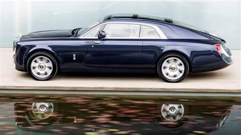 Rolls Royce Greatest Hits rolls royce bespoke s greatest hits of 2017 stuff co nz