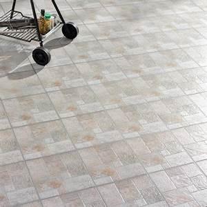 Carrelage Garage Brico Depot : carrelage exterieur brico depot ~ Dailycaller-alerts.com Idées de Décoration