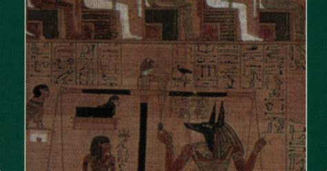 La odisea contada a los niños libro completo. El Libro egipcio de los muertos.pdf - Google Drive