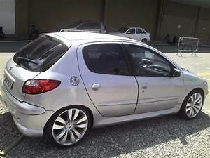 Pneu 207 : rodas krmai r12 aro 17 pneus peugeot 308 206 207 208 307 r no mercadolivre ~ Gottalentnigeria.com Avis de Voitures