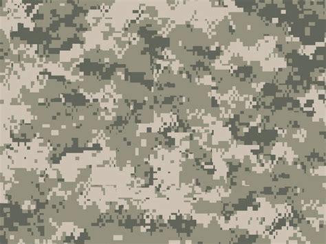 Army Digital Camouflage Wallpaper by Navy Camo Wallpaper Wallpapersafari