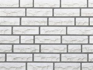 Kalksandstein Bedarf Berechnen : kalksandstein verblender weiss bossiert k760 klinker verblender ~ Themetempest.com Abrechnung