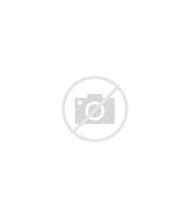 Black and Gold Lace Long Dress