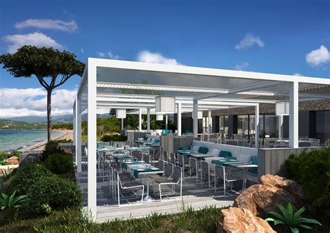 casa de mar la plage casadelmar o 249 manger porto vecchio sud corse