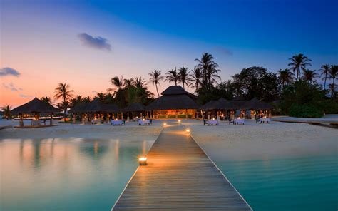 Top 10 Most Exotic Beaches in the World - 2021 Guide - Hi Boox