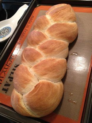 This site also has a lot of articles on. Bread Machine Condensed Milk Sweet Bread | Recipe | Bread ...