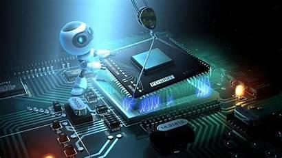 Technology Web Windows Pc Hacker Tech Amazing