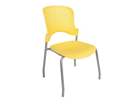 chair floyd study chair side seating products