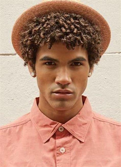 cool haircuts  black men mens hairstyles