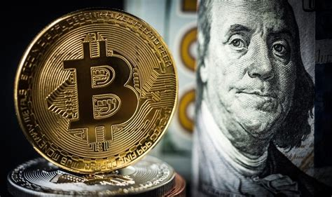Satoshi and bitcoin usd dollar conversion table. 30 años de prisión para hombre que lavó USD 25 millones en ...