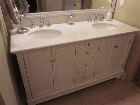 60 bathroom vanity double sink lowes bathroom vanities and sinks 60 inch best offers lowes