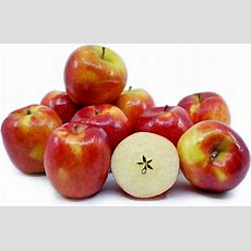 Jazz Apples Information, Recipes And Facts