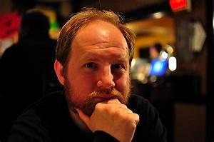 Le Journal Du Hacker : entretien avec dimitri fontaine d veloppeur postgresql le blog du journal du hacker ~ Preciouscoupons.com Idées de Décoration