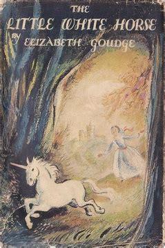 white horse wikipedia
