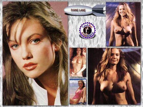 Descuidos De Diana Lane Free Hot Nude Porn Pic Gallery