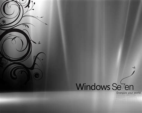 Animated Wallpaper For Windows Vista - amazing wallpapers hd free 3d wallpapers for windows