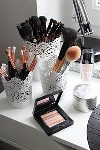 Fashion For Home Erfahrungen : homestory meine beauty ecke und aufbewahrungsm glichkeiten ~ Bigdaddyawards.com Haus und Dekorationen