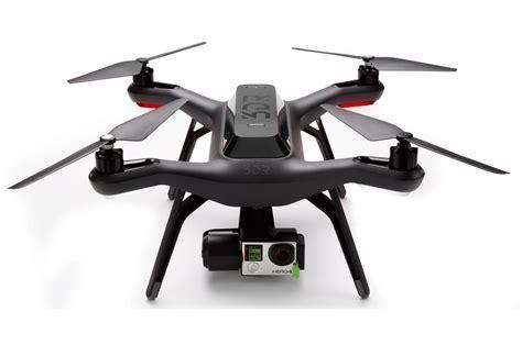 drone dr solo  darty