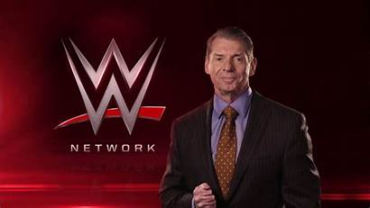 Mcmahon Wwe Vince Network Ceo Chairman
