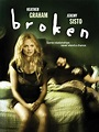 Broken Movie Posters From Movie Poster Shop