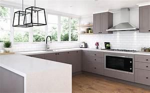 Kitchen, Inspiration, Gallery