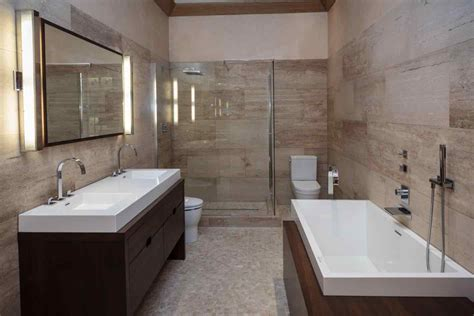 home design and remodeling designs s home design hgtv small master bathroom ideas
