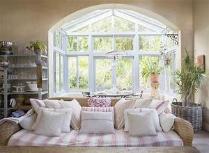 Decorating Shabby Chic Or Cottage Style Rooms