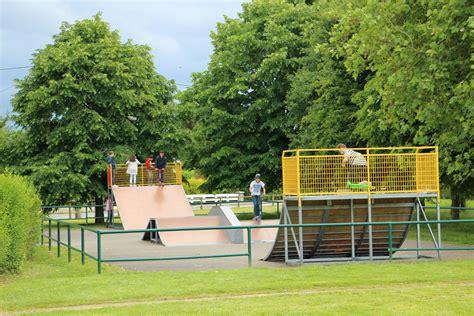 de la salle park de la salle park 28 images phyllis rawlinson park de la salle park jackson s point wedding