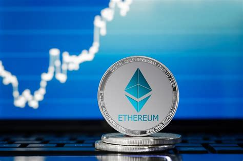 Buy bitcoin instantly in bangladesh. Why Ethereum Has Been Rising Faster Than Bitcoin In 2021 - Cryptotvplus