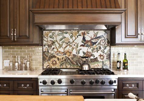 traditional kitchen backsplash subway tile backsplash ideas kitchen traditional with
