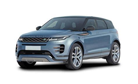 land rover range rover evoque price  india images